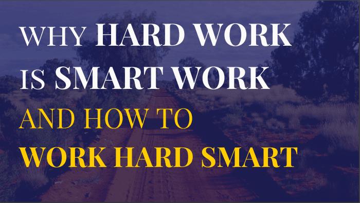 work-hard-smarter-t