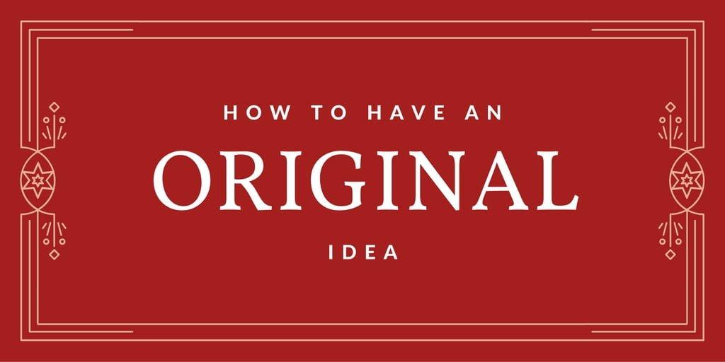 blog-original-idea-15
