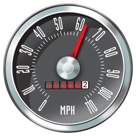100ds_speed